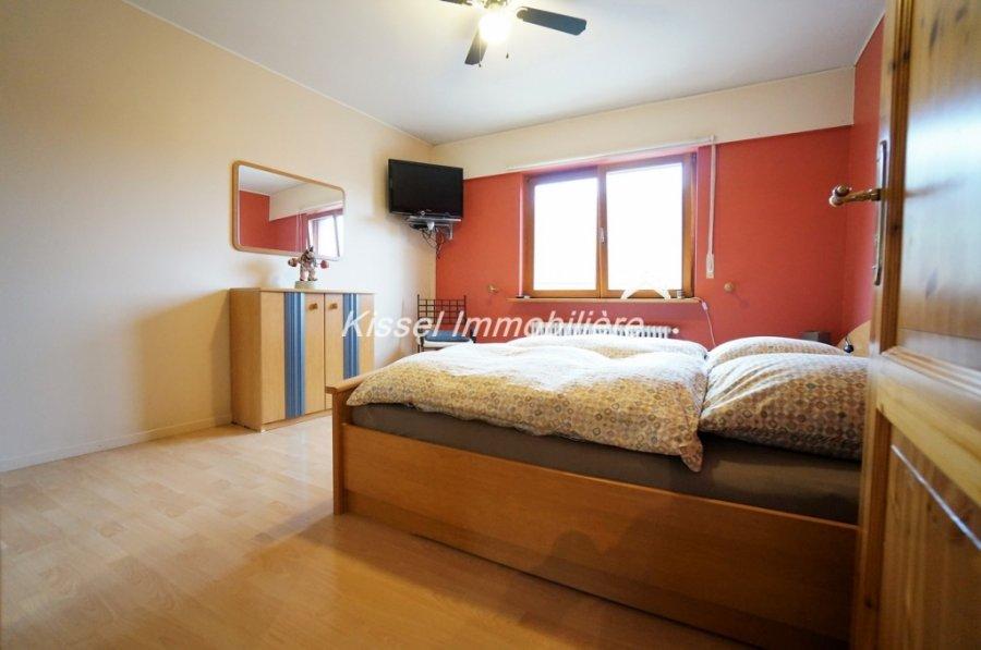 acheter maison mitoyenne 4 chambres 250 m² tetange photo 7