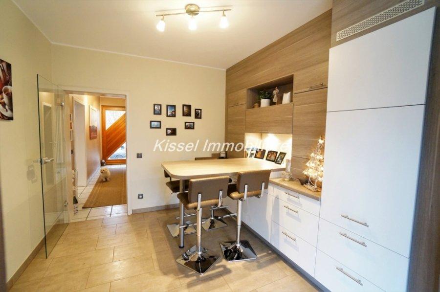 acheter maison mitoyenne 4 chambres 250 m² tetange photo 2