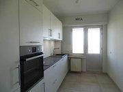Wohnung zur Miete 1 Zimmer in Luxembourg-Bonnevoie - Ref. 7155865