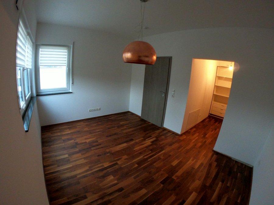 Einfamilienhaus zu verkaufen 4 Schlafzimmer in Freudenburg