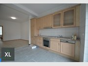 Appartement à louer 3 Chambres à Bettembourg - Réf. 6115481
