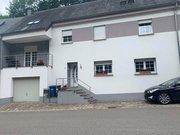 Maison mitoyenne à vendre 4 Chambres à Brandenbourg - Réf. 6578329