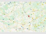 Terrain constructible à vendre à Berdorf - Réf. 5886105