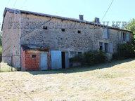 Maison à vendre F3 à Saint-Joire - Réf. 5365913