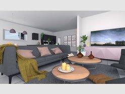 Maison individuelle à vendre 4 Chambres à Kopstal - Réf. 6549657