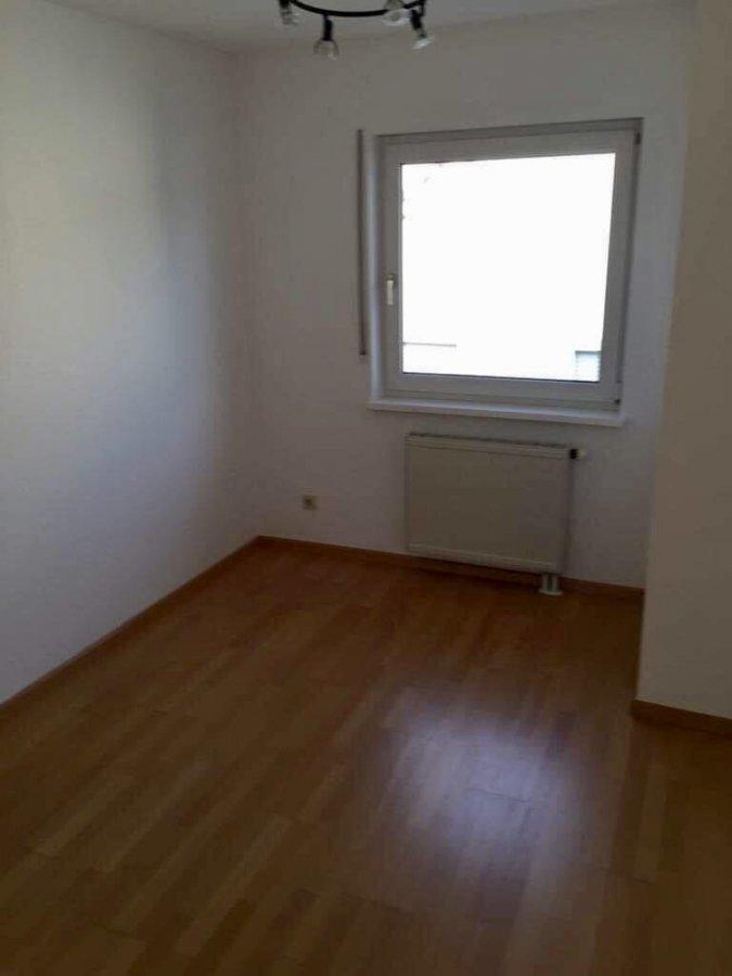 wohnung kaufen 2 zimmer 63.08 m² perl foto 2