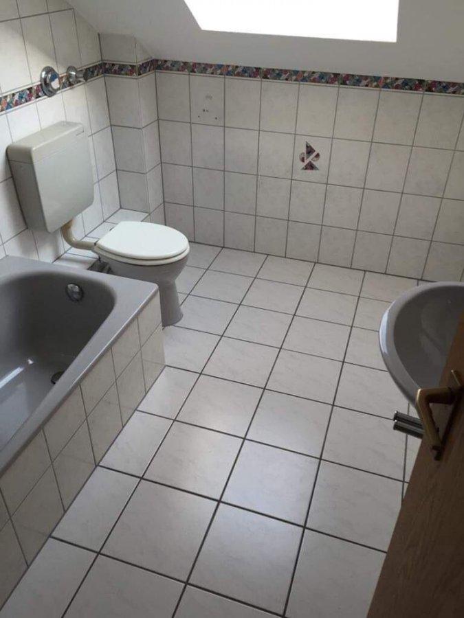 wohnung kaufen 2 zimmer 63.08 m² perl foto 5