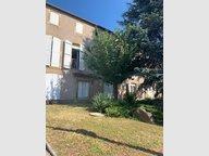 Appartement à louer F3 à Marly - Réf. 6431129