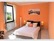 Appartement à vendre 3 Pièces à Weiskirchen - Réf. 6504857