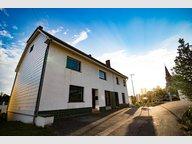 Maison à vendre 8 Chambres à Burg-reuland - Réf. 6111641