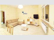 Appartement à louer 1 Chambre à Luxembourg-Centre ville - Réf. 6574489
