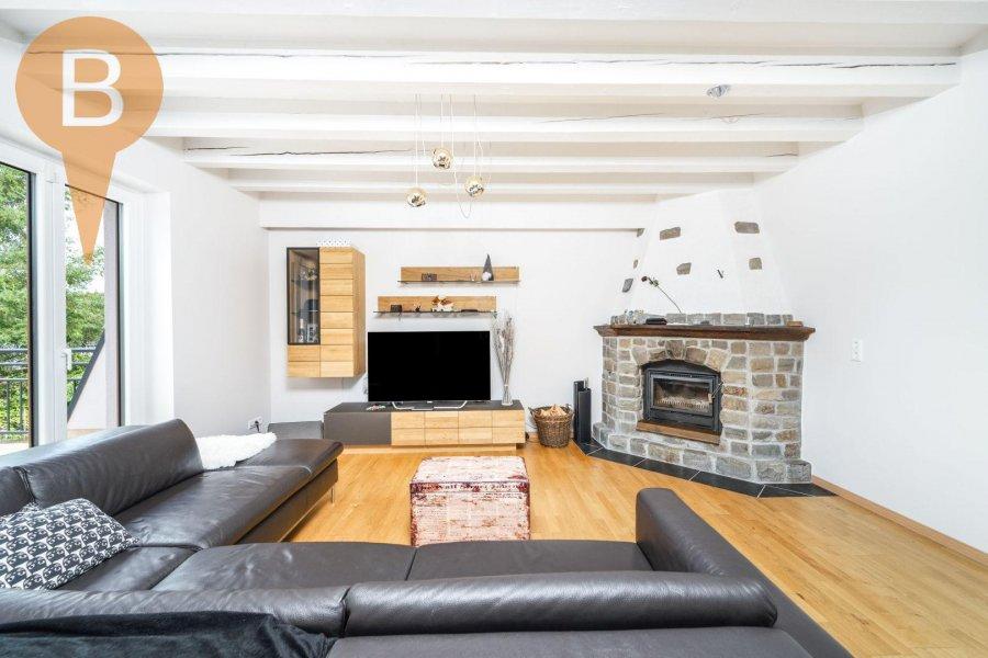 Maison à Vianden