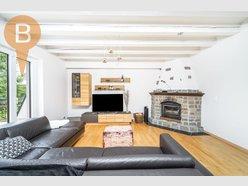Maison à vendre 3 Chambres à Vianden - Réf. 6640025