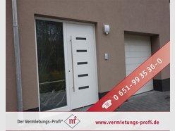 Haus zur Miete 4 Zimmer in Waldrach - Ref. 6054297