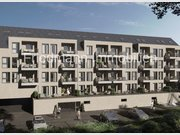 Duplex à vendre 3 Pièces à Trier - Réf. 7299481