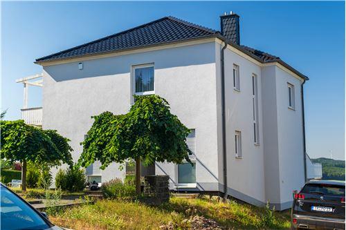 acheter maison 5 pièces 175 m² freudenburg photo 1
