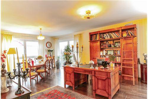 acheter maison 5 pièces 175 m² freudenburg photo 6