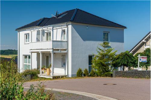 acheter maison 5 pièces 175 m² freudenburg photo 2