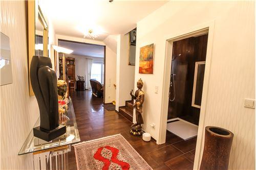 acheter maison 5 pièces 175 m² freudenburg photo 5