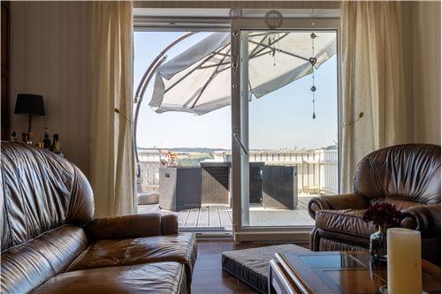 acheter maison 5 pièces 175 m² freudenburg photo 4