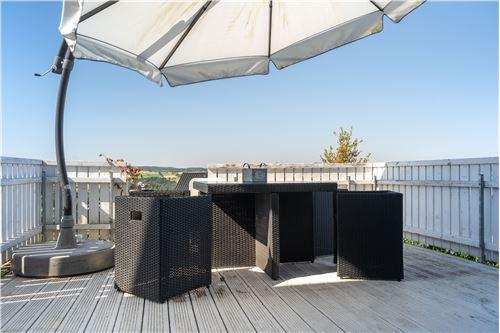 acheter maison 5 pièces 175 m² freudenburg photo 3