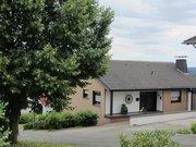 Einfamilienhaus zum Kauf 7 Zimmer in Prüm - Ref. 6128025