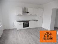 Appartement à vendre F2 à Talange - Réf. 6136217