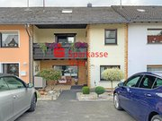 Maison mitoyenne à vendre 5 Pièces à Malborn - Réf. 7315865