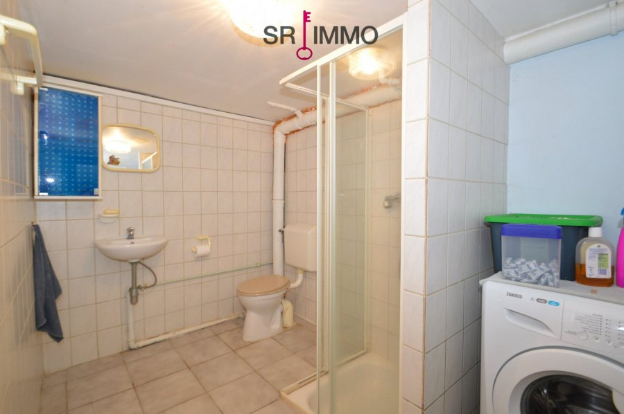 Haus zu verkaufen 3 Schlafzimmer in Harlange