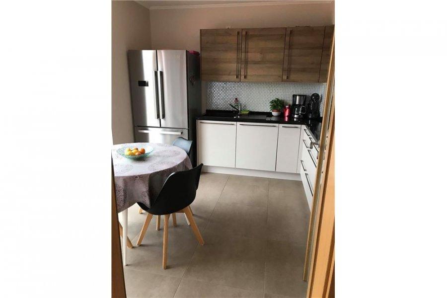haus kaufen 4 schlafzimmer 156 m² belvaux foto 6