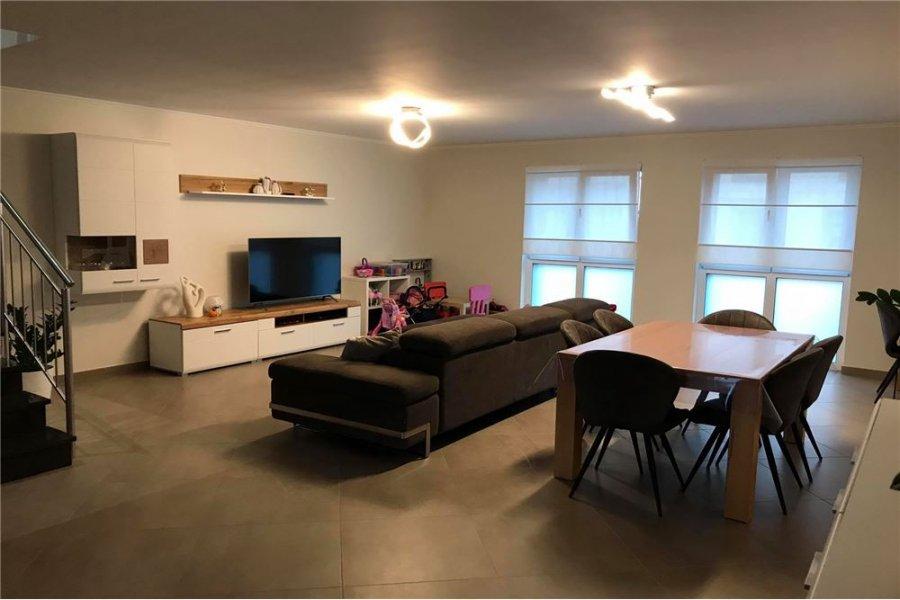 haus kaufen 4 schlafzimmer 156 m² belvaux foto 1