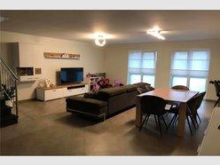 Maison à vendre 4 Chambres à Belvaux - Réf. 7139737