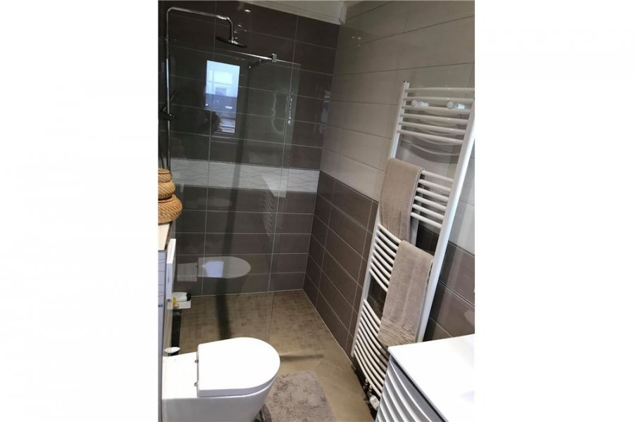 haus kaufen 4 schlafzimmer 156 m² belvaux foto 7