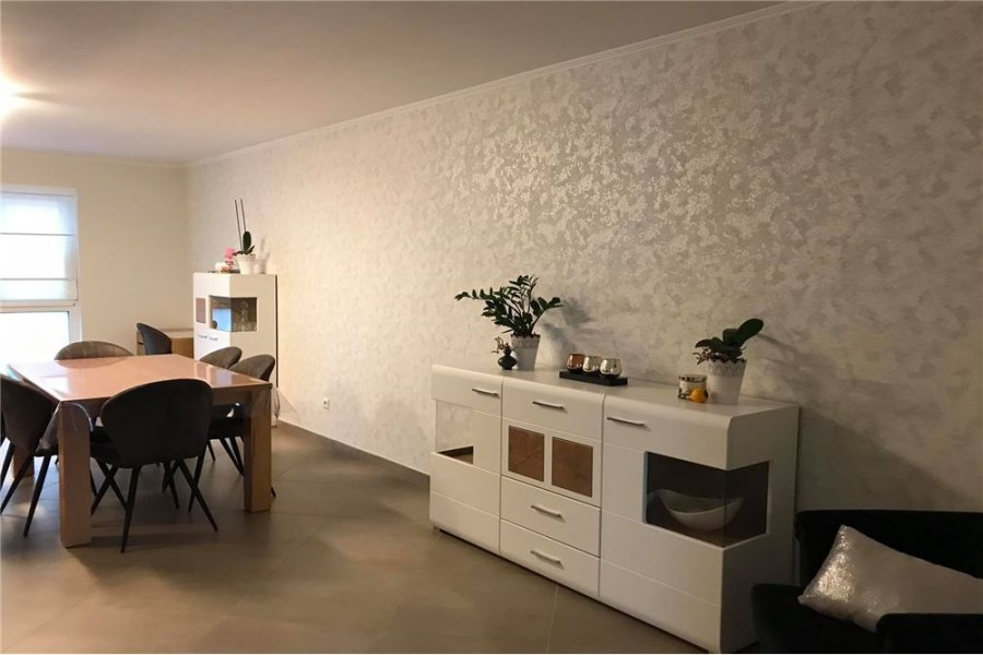 haus kaufen 4 schlafzimmer 156 m² belvaux foto 4