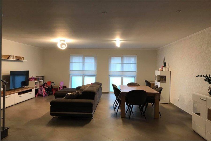 haus kaufen 4 schlafzimmer 156 m² belvaux foto 3