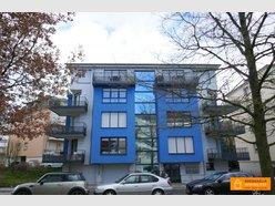 Appartement à vendre 3 Chambres à Luxembourg-Belair - Réf. 6156697