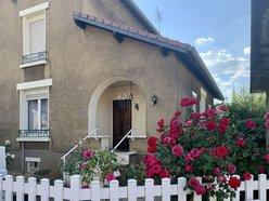 Maison jumelée à vendre 3 Chambres à Errouville - Réf. 6898329