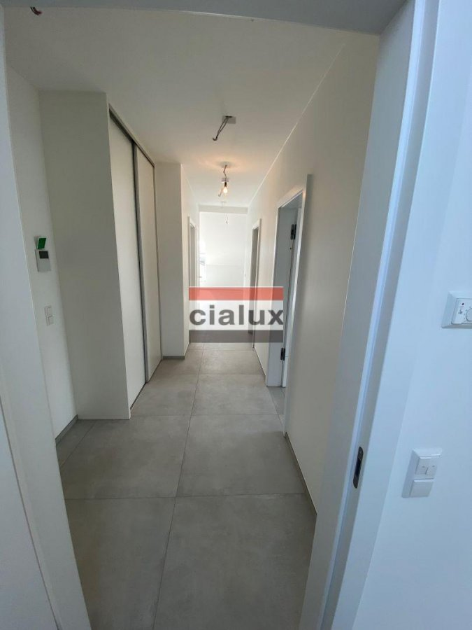 acheter appartement 3 chambres 104.55 m² clemency photo 7