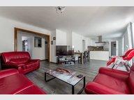 Maison à vendre F7 à Silly-sur-Nied - Réf. 6443673
