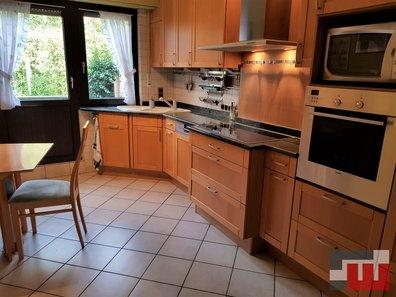 Haus zum Kauf 5 Zimmer in Esch-sur-Alzette - Ref. 6509209