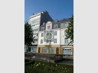 Bureau à vendre à Luxembourg-Gare - Réf. 6595225