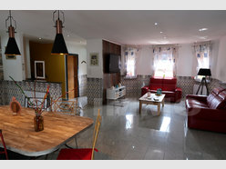 Maison individuelle à vendre F8 à Errouville - Réf. 5878425