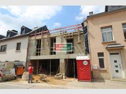 Wohnung zum Kauf 2 Zimmer in Luxembourg-Kirchberg - Ref. 6931097