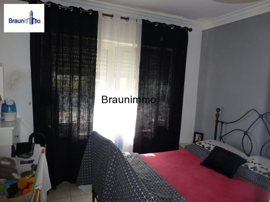 acheter maison 6 chambres 227 m² belvaux photo 6