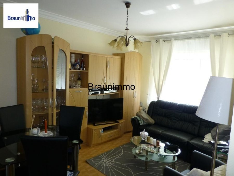 acheter maison 6 chambres 227 m² belvaux photo 5