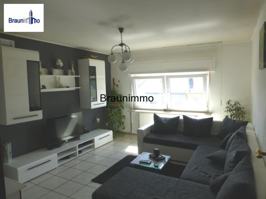 acheter maison 6 chambres 227 m² belvaux photo 4