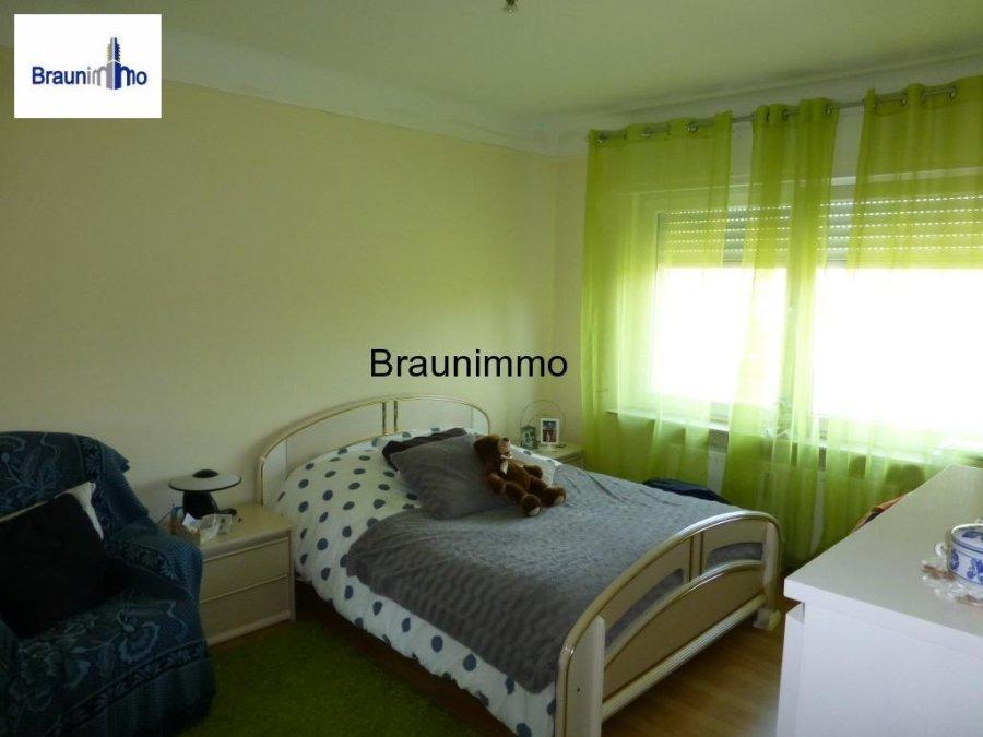 acheter maison 6 chambres 227 m² belvaux photo 7