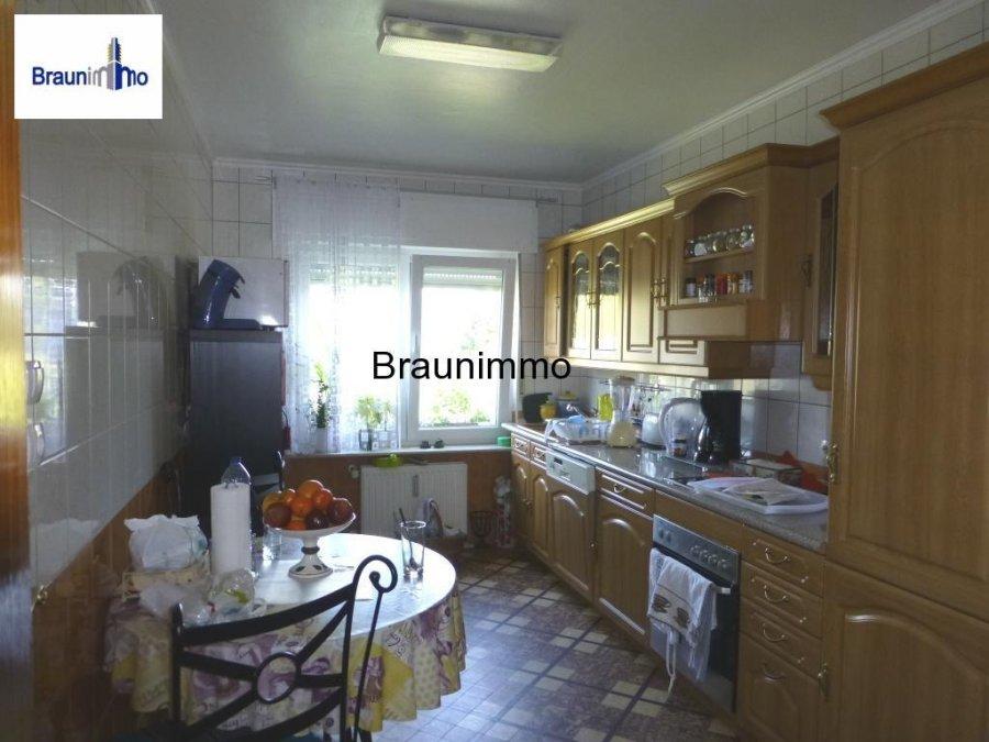 acheter maison 6 chambres 227 m² belvaux photo 3