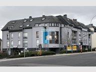 Wohnung zur Miete 1 Zimmer in Strassen - Ref. 6353561