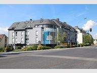 Appartement à louer 1 Chambre à Strassen - Réf. 6353561